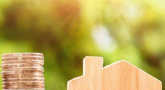 Comment choisir le meilleur taux de prêt immobilier ?