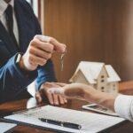 Immobilier d'entreprise : 3 villes de Haute-Garonne où vous implanter