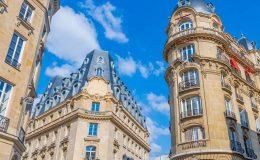 Paris : estimez le prix de votre bien