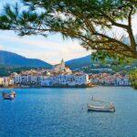 La Costa Brava : une région qui fait rêver