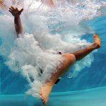 Pensez dès maintenant à l'installation de votre piscine hors sol pour l'été prochain