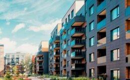 Investissement immobilier : ville ou banlieue ?