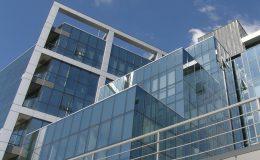 Réussir son investissement en immobilier neuf