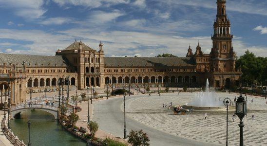 Immobilier en Espagne : un marché propice pour les acheteurs