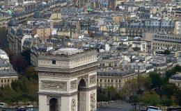 Faut-il compter sur une stabilité des prix immobiliers en région parisienne ?