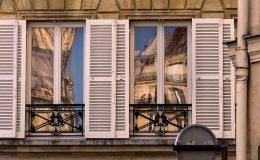 Quels sont les signes pour remplacer nos anciennes fenêtres ?