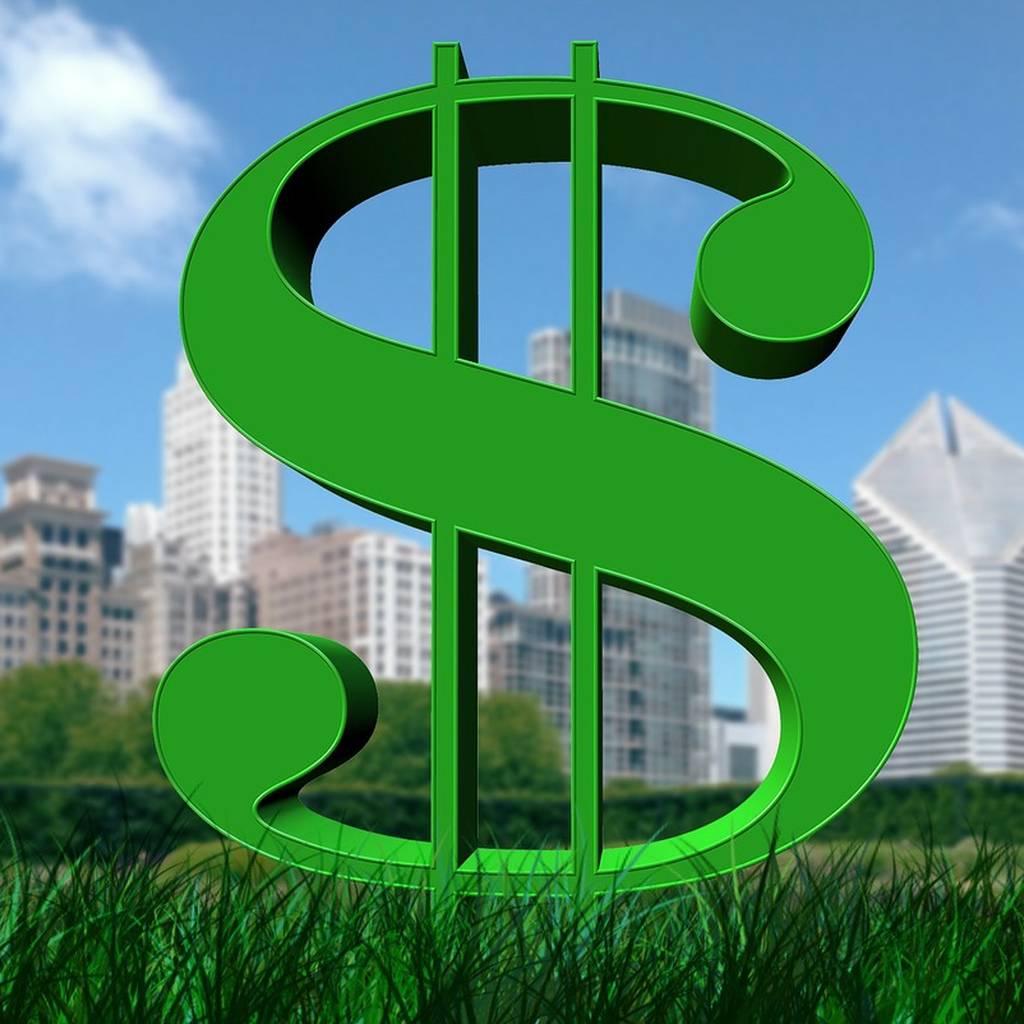les produits en investissement immobilier