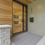Location saisonnière : 5 avantages de la maison en kit en bois
