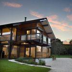 Les avantages d'un architecte pour faire construire votre maison !