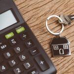 Immobilier : pourquoi est-ce difficile d'obtenir un prêt en 2021 ?