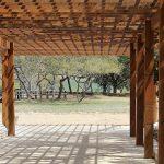 Les pergolas et les abris de jardin, des solutions idéales pour habiller votre extérieur
