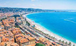 Nice : les meilleurs quartiers pour construire
