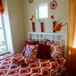 Préparer en 10 points la chambre des enfants pour une visite immobilière