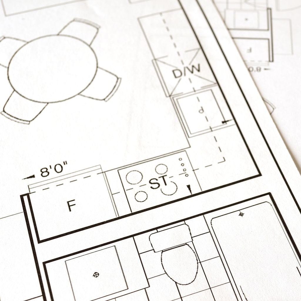 prevoir le demenagement du nouveau logement