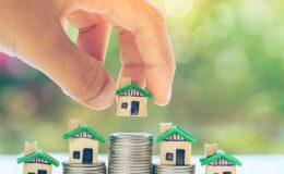 Investir dans l'immobilier : comment concrétiser sereinement son projet ?