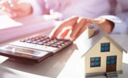 Suisse : comment réussir la vente de sa maison ?