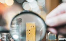 Patrimoine : comment optimiser la surveillance ?