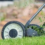 Entretenir son jardin avec une bonne tondeuse