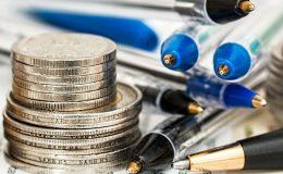 Quels sont les meilleurs investissements immobiliers et financiers ?
