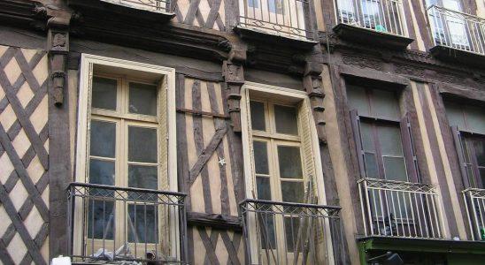 L'immobilier à Rennes : les prix et les quartiers où s'installer