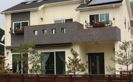 Plaidoyer pour un immobilier plus respectueux de la nature
