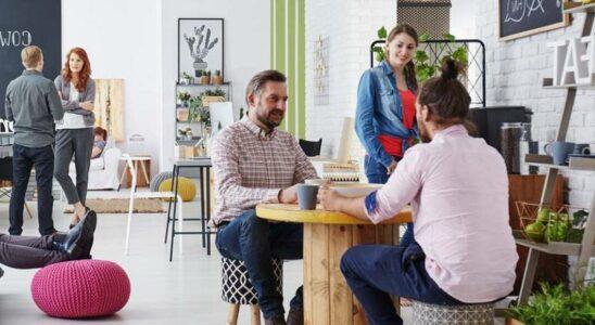 Agence immobilière de commerce : quel est le périmètre de l'accompagnement ?