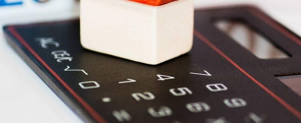 Est il utile de passer par une agence immobili re pour for Vente maison par agence