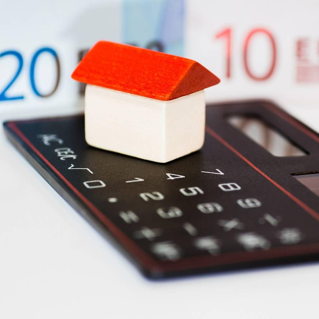 Demarche pour vendre une maison pour une estimation for Vente maison par agence